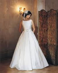 hepburn style wedding dress 76 best 1950s and 60s images on