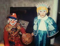 1960 Halloween Costumes Cute Vintage Halloween Trick Treat Photo Photos Costumes