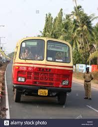 indian police jeep police kerala stock photos u0026 police kerala stock images alamy