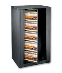 File Dividers For Filing Cabinet Rotary File Cabinet Times 2 X2 Charts U0026 Carts Patient