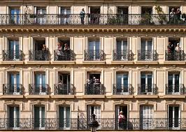 paris appartments paris apartments what floor is best paris property group