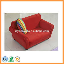 Foam Folding Chair Bed Fold Out Foam Sofa Bed Sofa Bed Mattress Support Folding