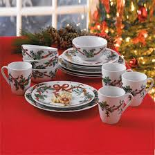 dinnerware china dinnerware sets tree