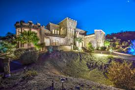 Luxury Homes For Sale In Sedona Az by Luxury Homes Adrian Cluff Berkshire Hathaway 480 467 4900