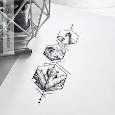 Flower Designs For Drawing Best 25 Geometric Flower Ideas On Pinterest Symbol For Family