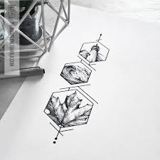 Geometric Designs Best 25 Geometric Flower Ideas On Pinterest Symbol For Family
