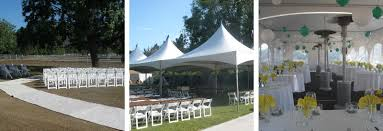 tent and table rentals party rentals in concord ca equipment rentals in pittsburg ca