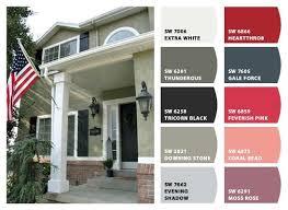 45 best exterior paint colors images on pinterest exterior paint