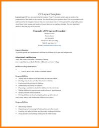Canadavisa Resume Builder 100 Live Resume Builder Resume Maker Fw Template Resume Builder