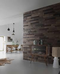 parement bois mural le parement bois 3d de imberty metropolitain ces briquettes