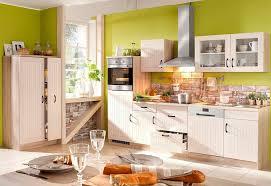 otto küche günstige küchen landhausstil kochkor info