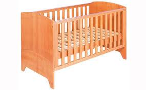 Argos Riser Recliner Chairs Argos Nursery Furniture Which