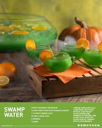 check out swamp water it u0027s so easy to make swamp water blue