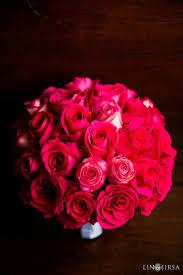 jessie u0026 johnson u0027s pink u0026 white wedding nisie u0027s enchanted