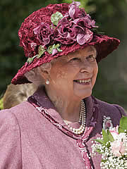 easter bonnets chic royal parade eye catching easter bonnets