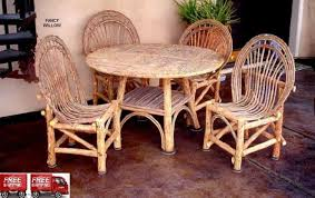 Patio Furniture In Nj by Western Furniture Patio Furniture Outdoor Furniture Willow