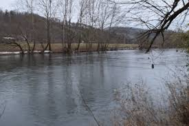 unrestricted lot for sale clinch river hancock county tenn u2013 united