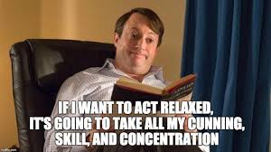8 quotes from peep show s mark corrigan on love sex and loss