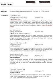 Nursing Unit Clerk Resume Cover Letter For Undergraduate Research Digital Rights Management