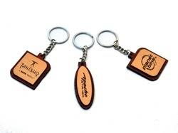 wooden keychains wooden key chain designer wooden keychain manufacturer from jamnagar
