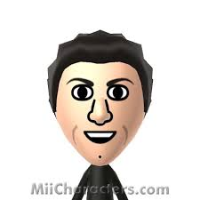 Nicolas Cage Face Meme - miicharacters com miicharacters com mii details for nicolas