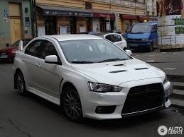 lancer evo 2014 mitsubishi lancer evolution x 6 may 2014 autogespot