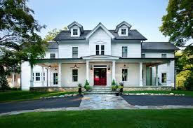 farm house design standout farmhouse designs