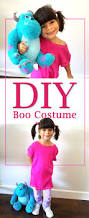137 best halloween costumes images on pinterest costume ideas