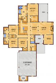 658869 idg10512a house plans floor plans home plans plan it