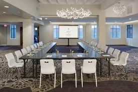event venues minneapolis hotel ivy a luxury collection hotel