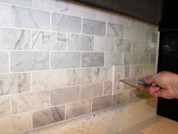 Kitchen Room  Marble Tile Colors Marble And Granite Slabs White - Sealing travertine backsplash