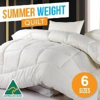 Best Value Duvets Quilts Fluffy Warm And Comfortable Duvets To Get A Better Sleep