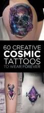 hand tattoos gallery best 20 space tattoos ideas on pinterest planet tattoos glyphs