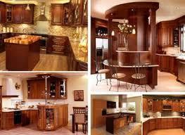 kitchen craft design modern kitchen cupboard designs grousedays org