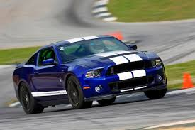 2013 shelby gt500 mustang cher is back on the charts with s ford mustang