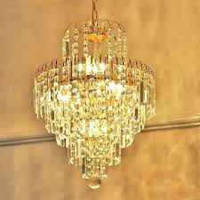 Battery Operated Gazebo Chandelier by Battery Operated Hanging Chandelier And Wireless Crystal With Home