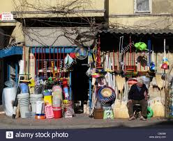 household products turkey istanbul local shop sell plastic household products stock