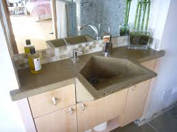 Concrete Kitchen Sink by Concrete Sink Molds Ebay Best Sink Decoration
