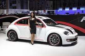 volkswagen bug 2012 abt sportsline volkswagen beetle 2012 hr 03 jpg 1920 1280 cars