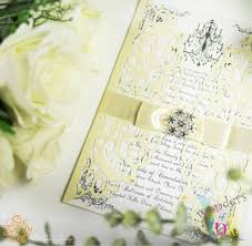 directory of wedding invitations suppliers in metro manila