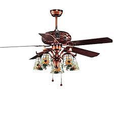 hunter mason jar ceiling fan vintage ceiling fan mason jar light kit fixture home depot lighting