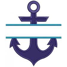 anchor split marine applique machine embroidery digitized design pattern 700x700 jpg