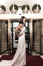 Cheap Wedding Venues In Maryland The Most Inexpensive Wedding Venues In Washington Dc