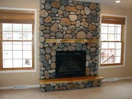 home decor fresh home depot decorative bricks home design