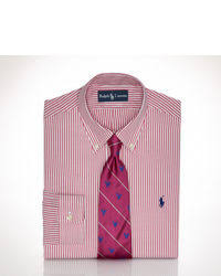 white and red vertical striped dress shirts for men men u0027s fashion