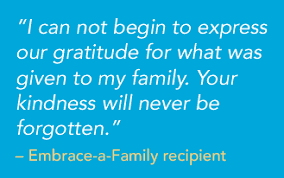 embrace a family family service of san diego