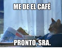 Memes In Spanish - spanish command memes by rosalina hegde y cecilia bulusu screen