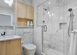 comment cacher une chaudi鑽e dans une cuisine comment cacher un wc dans une salle de bain comment cacher une
