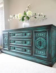 1377 best furniture redo images on pinterest furniture ideas