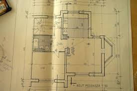 make a blueprint online how to draw house plans fearsome perfect make your own blueprint